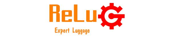 Trung tâm sửa chữa vali kéo – Phân phối phụ kiện